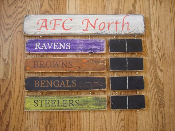 i love this idea!! but i would really hate putting anything but purple at the top...