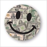 Maybe Money Does Buy Happiness After All - New York Times