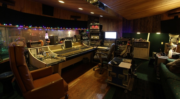 the recording studio as a creative Search tallcat studios 602-896-4379 contact book now check availability gallery credits audio samples online services online mastering music recording.