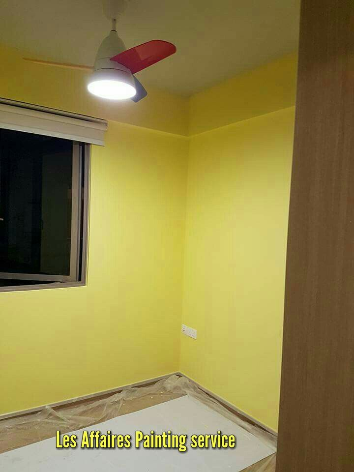 14 best wall painting colour 2018 images on Pinterest | Wall paint ...