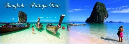 #goa_group_tour_package_booking_online,  #singapore_group_tour_package,  #booking_singapore_holiday_packages_in_delhi,  #cape_town_johannesburg_holiday_packages,  #Pattaya_honeymoon,  #honeymoon_packages_for_bangkok,