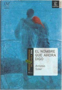 La novela narra las vivencias de un grupo de soldados que, durante la Guerra Civil española, malviven ofreciendo espectáculos de variedades.