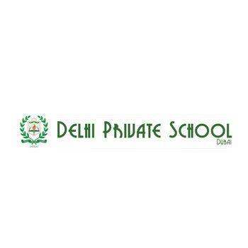 25,000+ Parent Reviews, photos & videos. Why choose Delhi Private School, Dubai? | The Gardens, Jebel Ali | Delhi Private School (DPS), Dubai, established in 2003, is a branch of the acclaimed Delhi Public School Society , New Delhi, India. The school is a privat