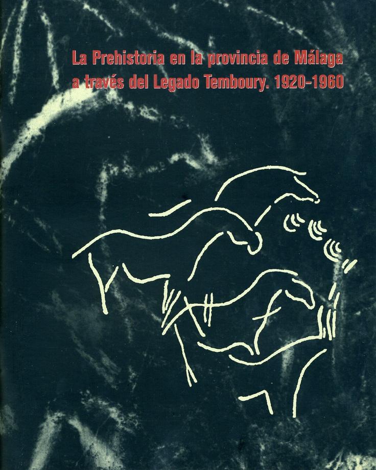 REFERENCIA:  Grupo Mémora. (27 de Enero de 2012). Arte y Muerte. El Ámbito Funerario Prehistórico En La Provincia De Málaga. Obtenido de Mémora Cutural: http://www.memoracultura.com/2012/01/27/arte-y-muerte-el-ambito-funerario-prehistorico-en-la-provincia-de-malaga/ Ancient Wisdom. (s.f.). Dol de Breton. Obtenido de Ancient Wisdom: http://www.ancient-wisdom.co.uk/francedoldebreton.htm