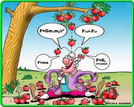 storia della mela - Cerca con Google