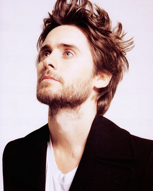 Jared Leto: Suits Of Clothing, Eye Candy, Leto Heyhotstuff, Jared Leto, 30 Second, Actor, Hotti Pants, Beautiful People, Art Jared