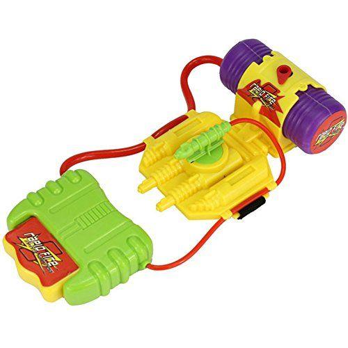 remeehi summer play water spray toy bath swimming pool wrist arm water gun sandbeach outdoor toys - Hinterhoflandschaftsideen