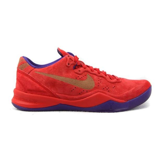 Nike Nike Zoom Kobe 8 Ext