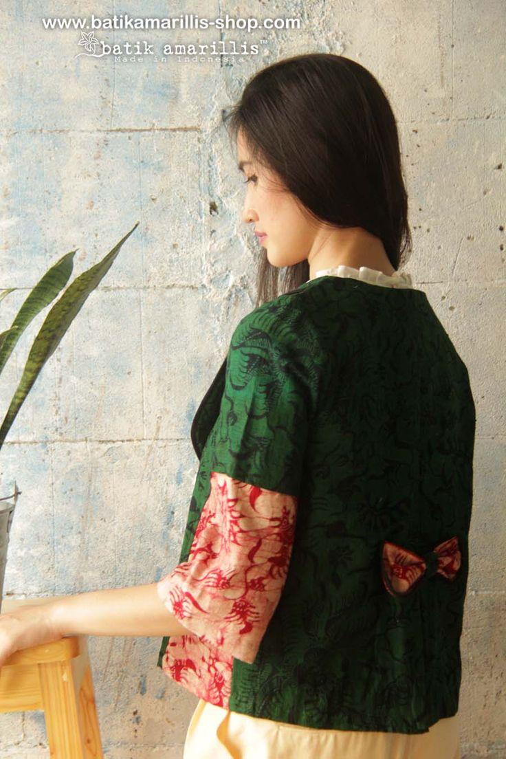 www.batikamarillis-shop.com