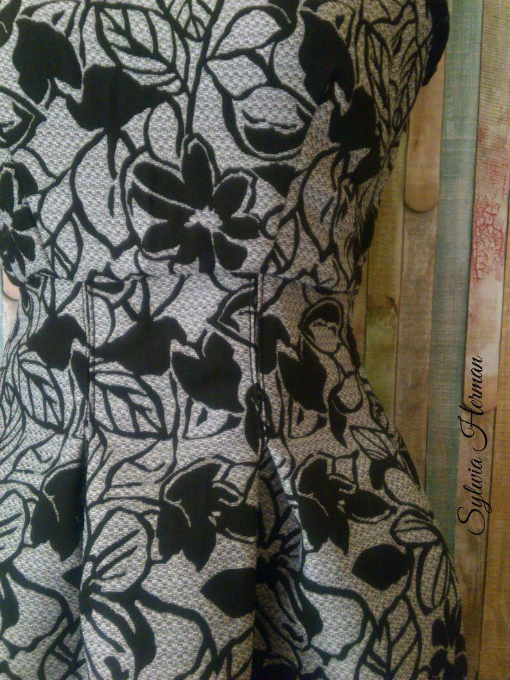 A dress I made for my daughter! https://www.facebook.com/274667396052081/photos/ms.c.eJw1ycERACAIA8GOHIMESf~_Nqaj32zlCNBCufmq8Jhi78RzpKSm~;Z9R3e06VTQt~;6BAZ.bps.a.519521494900002.1073741872.274667396052081/519521684899983/?type=3&theater