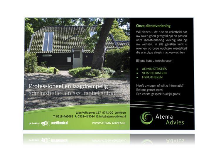 33 best Marktkunde marketing, identity, advertising, logos images on ...