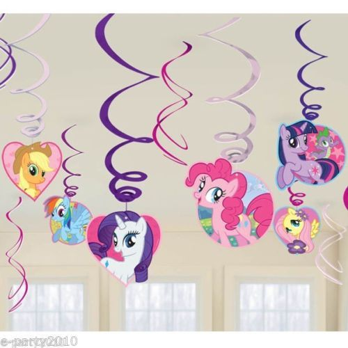 MY-LITTLE-PONY-FRIENDSHIP-IS-MAGIC-SWIRLS-KIT-12pc-Birthday-Party-Supplies