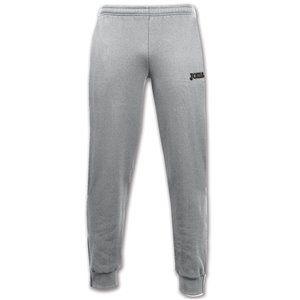 #Pantalón de la marca #Joma, modelo Panteón. #Chándal #Entrenamiento #Running #Comodidad