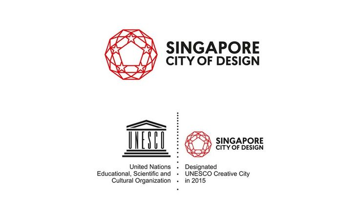 All You Need To Know About Singapore Design Week 2018 #Sigapore #SingaporeDesignWeek #DesignEvent http://mydesignagenda.com/all-you-need-to-know-about-singapore-design-week-2018/