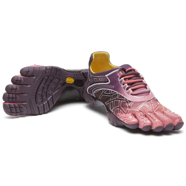 Vibram FiveFingers Women's Vybrid Sneak Shoe