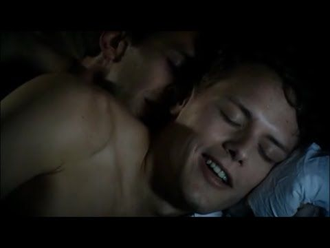 Sam Heughan - gay role - A Very British Sex Scandal (2007) - YouTube