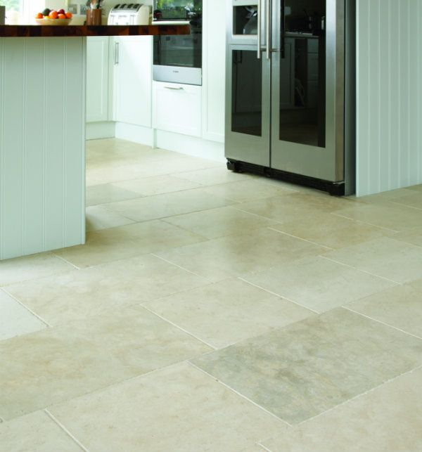 133 best our natural stone collection images on pinterest