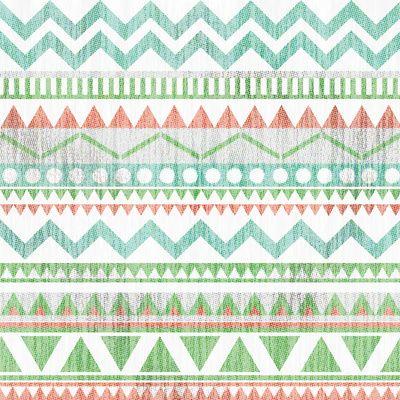 Aztec Tumblr Patterns                                                                                                                                                                                 Mais