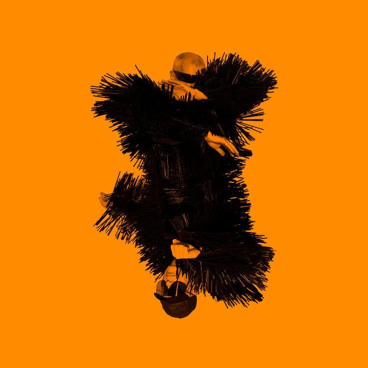 Pet Shop Boys - Vocal Remixes