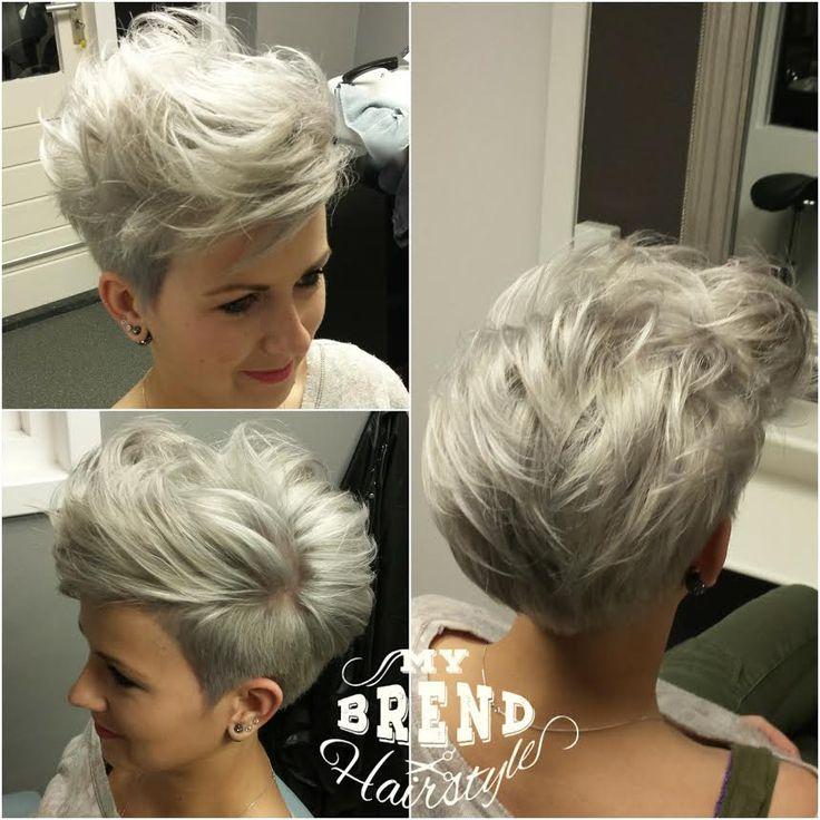 Kapsalon Uitgelicht: Vandaag nemen we een kijkje bij Kapsalon My Brend Hairstyle in Zundert!