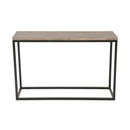 1000 id es sur le th me console fer forg sur pinterest. Black Bedroom Furniture Sets. Home Design Ideas