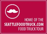 Another food truck roundup...when the trucks are at which Bellevue locations. http://www.seattlefoodtruck.com/index.php/neighborhoods/eastside/