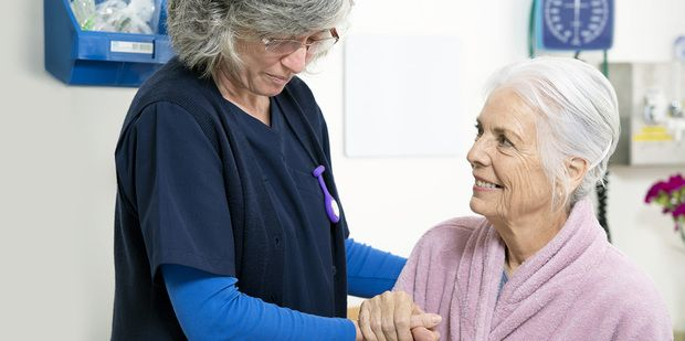 Find out how a gentle approach to exercise and movement supports our recovery from illness, disease or surgery.