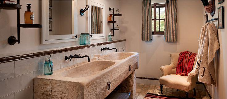 Аризона Luxury Custom Home Builder расположенном в городе Скоттсдейл, штат Аризона
