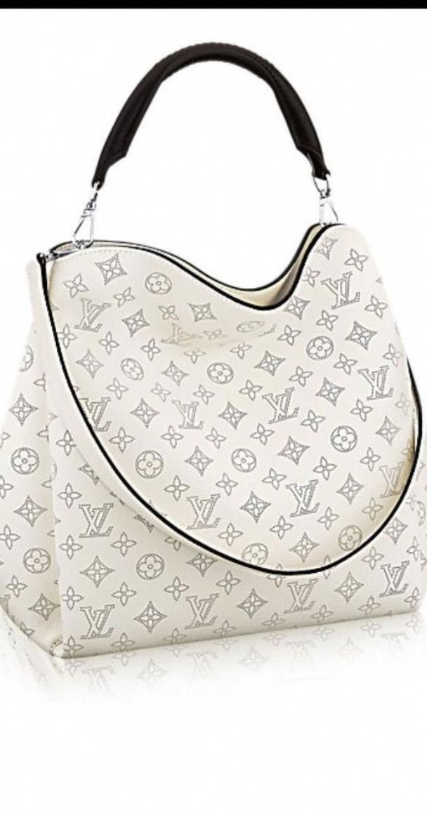 94d4f011f68 Louis Vuitton Designer handbags. Find the most recent designer LV purses  for ladies with distinct class. See the details, LV handbags and purses or  even See ...