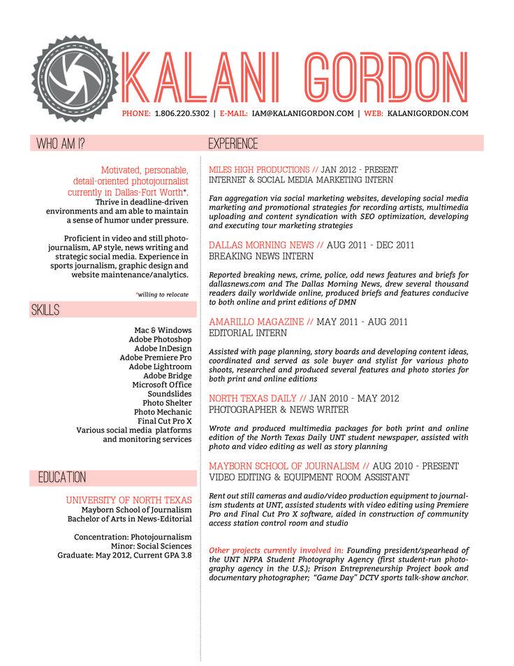 Killer Resume Samples How To Make A Killer Resume Posting Resumes - best resume fonts