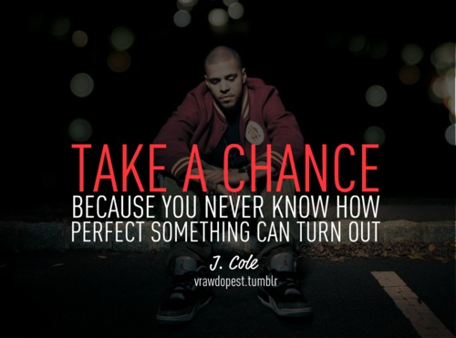 j cole quotes and sayings - photo #2