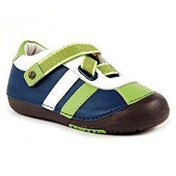 Baby Shoes, Best Baby Shoes, Best Shoes For Baby, Best Walking Shoes For Baby, baby walking shoes, kids shoes, baby girl shoes, baby boy shoes. Website: Https://WalkingShoesCenter.net