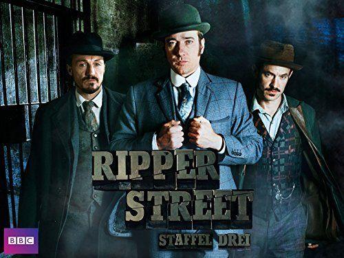 Ripper Street - Staffel 3 [dt./OV] , https://www.amazon.de/dp/B018GZUM7G/ref=cm_sw_r_pi_dp_l6oayb3G693HR