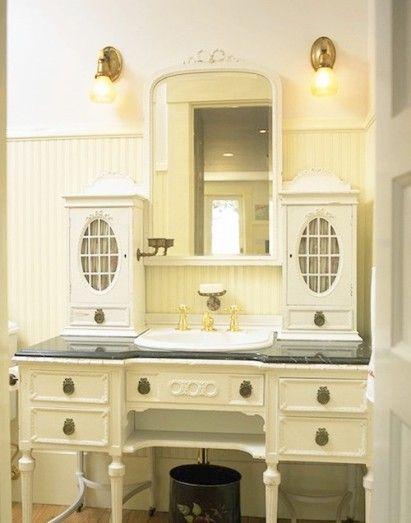 38 best Bathroom Vanities images on Pinterest Bath vanities