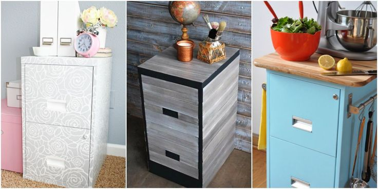 291 Best Images About Household Amp Decor Tips On Pinterest