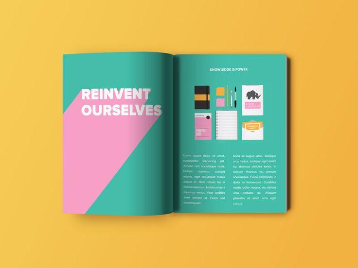 Best Staff Handbook Images On   Employee Handbook