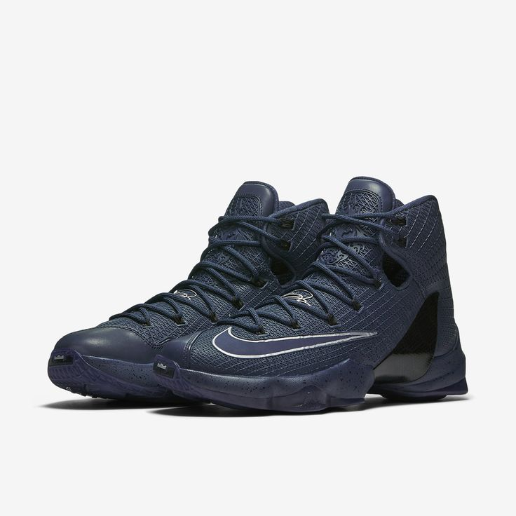 The Nike LeBron 13 Elite 'Built for Battle' will also launch just before  Game 3 of the NBA Finals. One of two models, the 'Built for Battle' also  known as ' ...