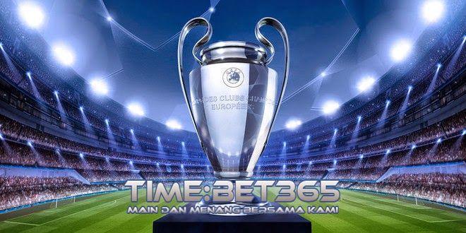 Play_Off_Kualifikasi_Liga_Champions_Tim_Tamu_Di_Atas_Angin