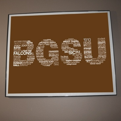 13 best images about bgsu housing on pinterest bowling for Dive bar shirt club promotion codes