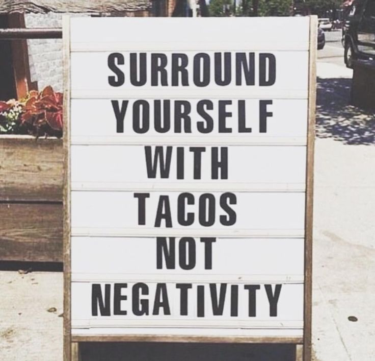 Obviously. ✌️ #NationalTacoDay #tacotuesday