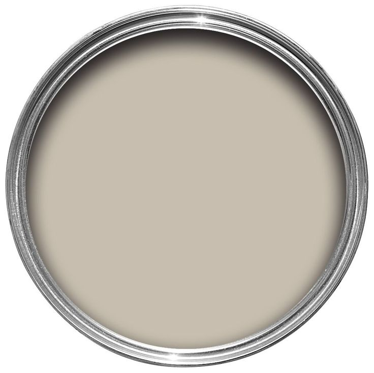 Dulux Endurance Crispy Crumble Matt Emulsion Paint 2.5L | Departments | DIY at B&Q