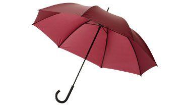 #Paraguas de #golf 27″ para #regalos de empresa o #merchandising. Más información sobre el regalo en: http://www.regalodeempresagsr98.es/regalos-merchandising/paraguas-109069/