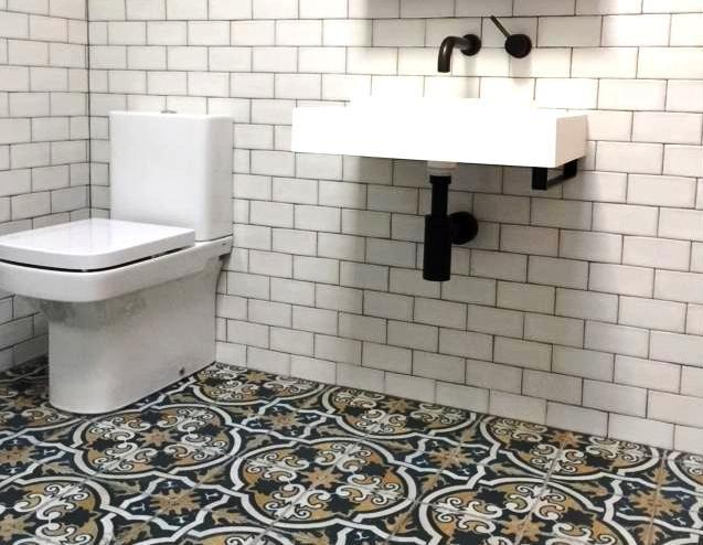 Amazing Cheap Bathroom Tiles Sydney
