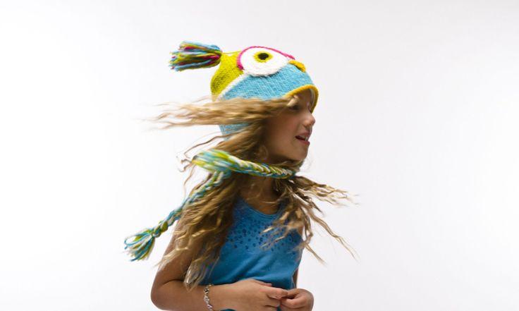 PICOLI es un concepto de fotografía para niños y niñas de 3 a 13 años creado por el fotógrafo Mario Morales que expresa la libertad y espontaneidad de la infancia. Ciudad de México.