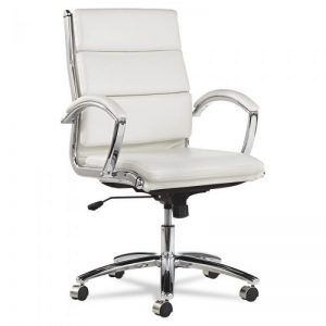 Amazon Prime Furniture Store Prime Office Chairs Victoria Bc Best Office Chair Blogs