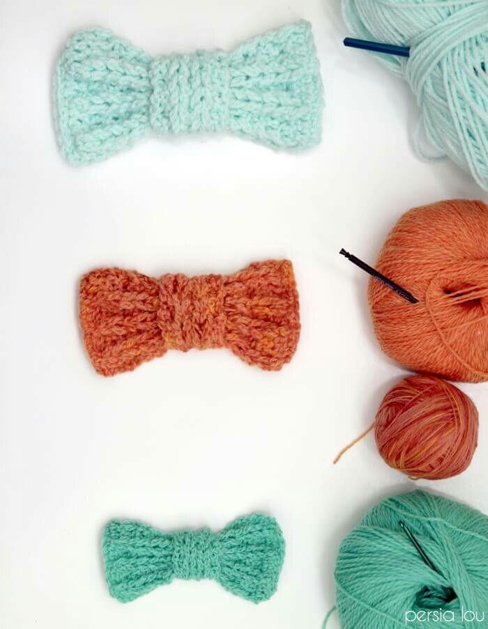 12 mejores imágenes de EyeLoveKnots: Hair Bows Clips & Headbands en ...