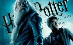 Harry Potter Movies Cool HD Wallpapers