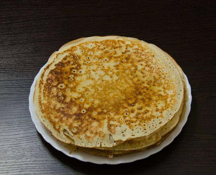 Make Ahead Brunch Recipes  http://cookingcheat.com/freezer-meals