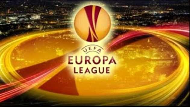 Csütörtökön elrajtolt az Európa Liga 2013/2014-es szezonja, melyben rögtön az első fordulóban meglepetések születtek. Kikapott a PSV és a Valencia is, mindketten otthon. Gulácsi védett a Salzburgban és győztek is az Elfsborg ellen 4-0-ra. A további eredmények: