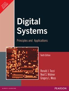 104 best computing internet digital media books images on digital systems principles design for this new edition the authors have meticulously worked fandeluxe Choice Image